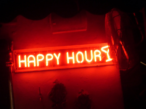 happy-hour-bob-b-brown-flickr